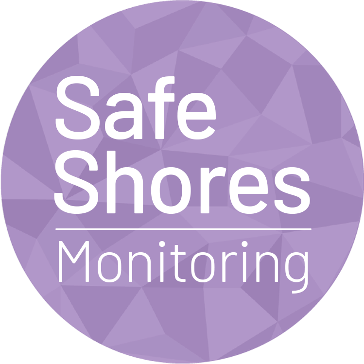 Safe Shores Monitoring